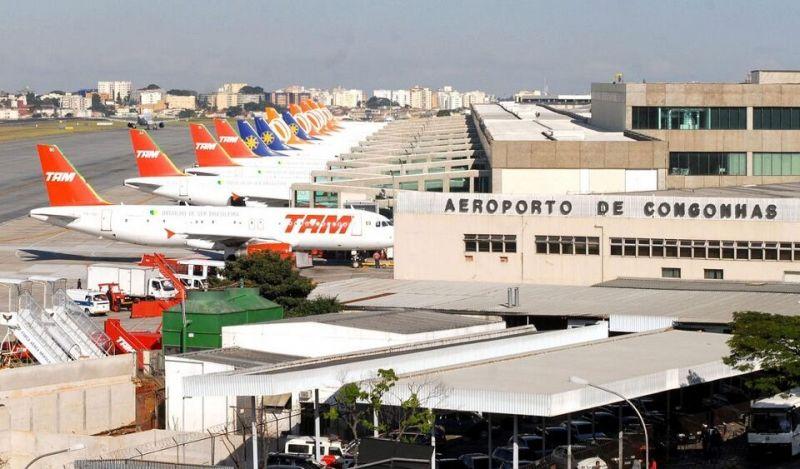 aeroportodebrasilia-avioes_1